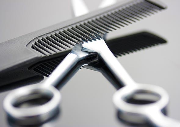 ciseaux-coiffure